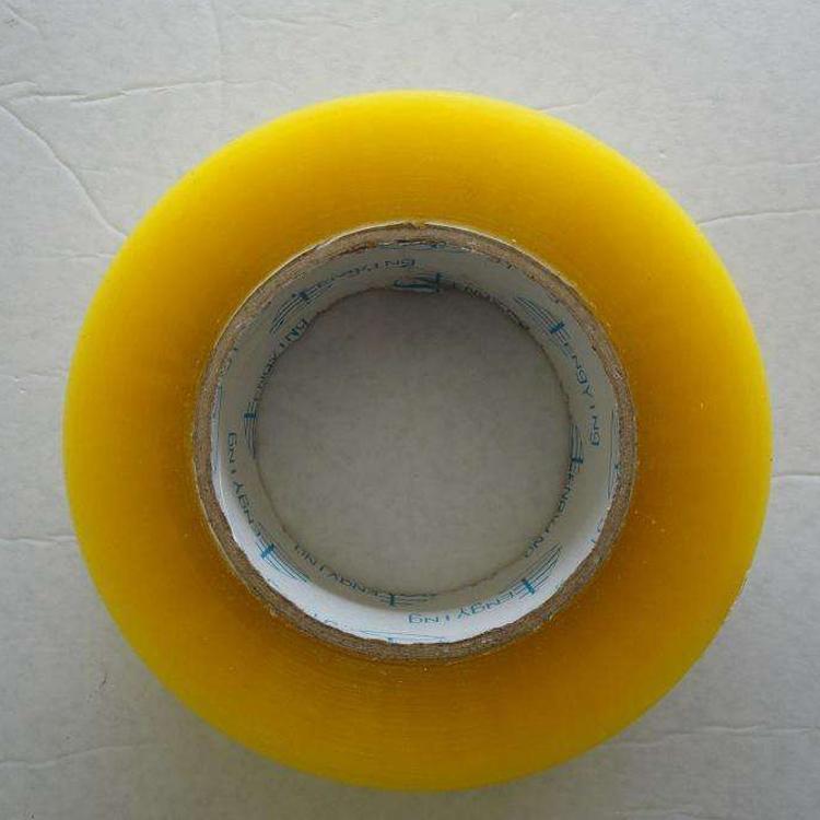 胶带厂 众发胶带批发厂家 质优价廉 规格齐全 量大优惠