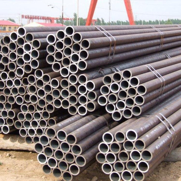 架子管钢/48*2.3--3.25架子钢管