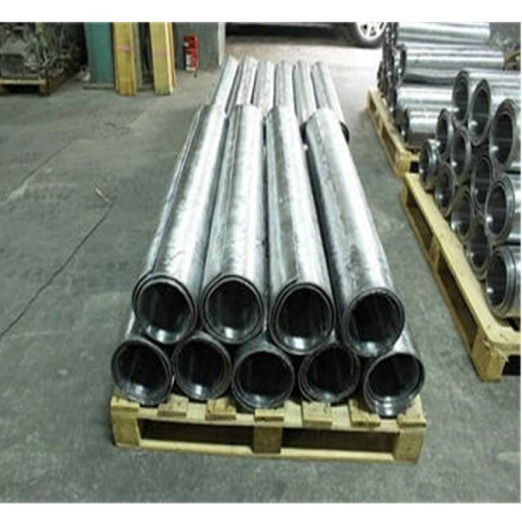防辐射铅板价格 铅板生产厂家 防护铅板 2毫米铅板 博创