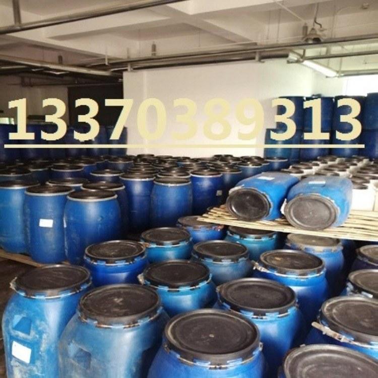 厂家直销脂肪醇聚氧乙烯醚供应,AES脂肪醇化工