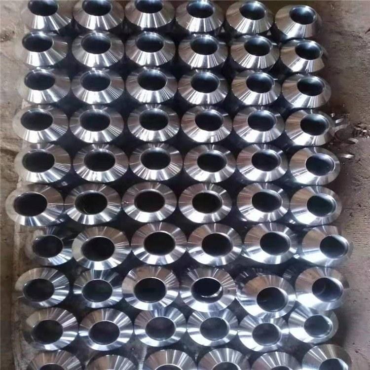 永泰专业生产管座   支管台    现货销售对焊承插焊    螺纹管座