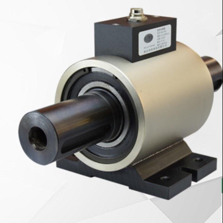 热销扭矩传感器微量程-厂家直销高精度扭矩传感器