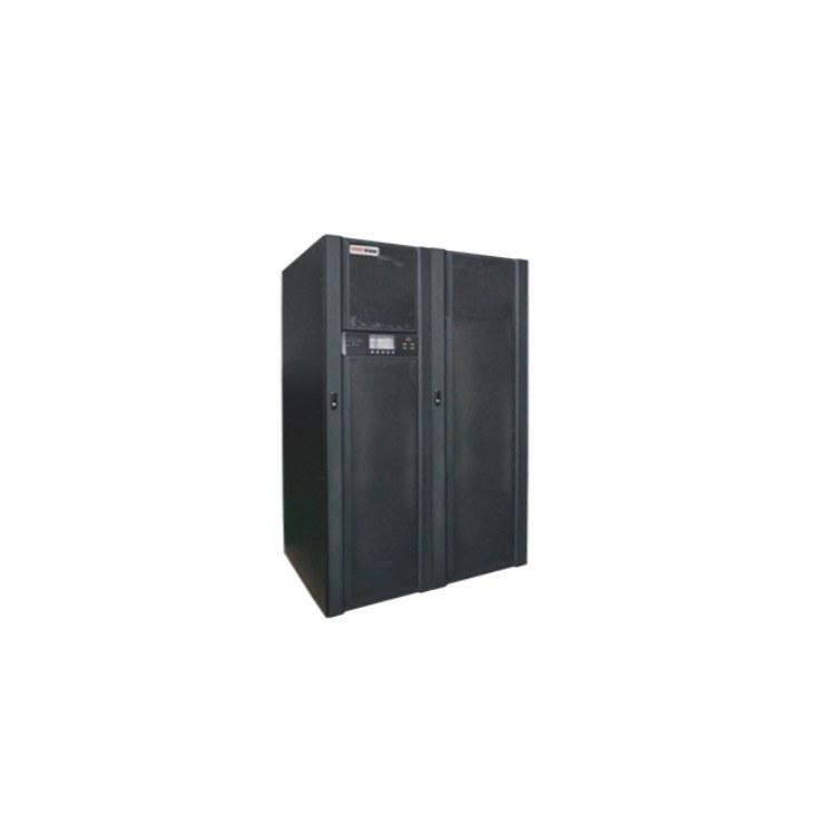 高频HP9335C 40-800KVA不间断电源