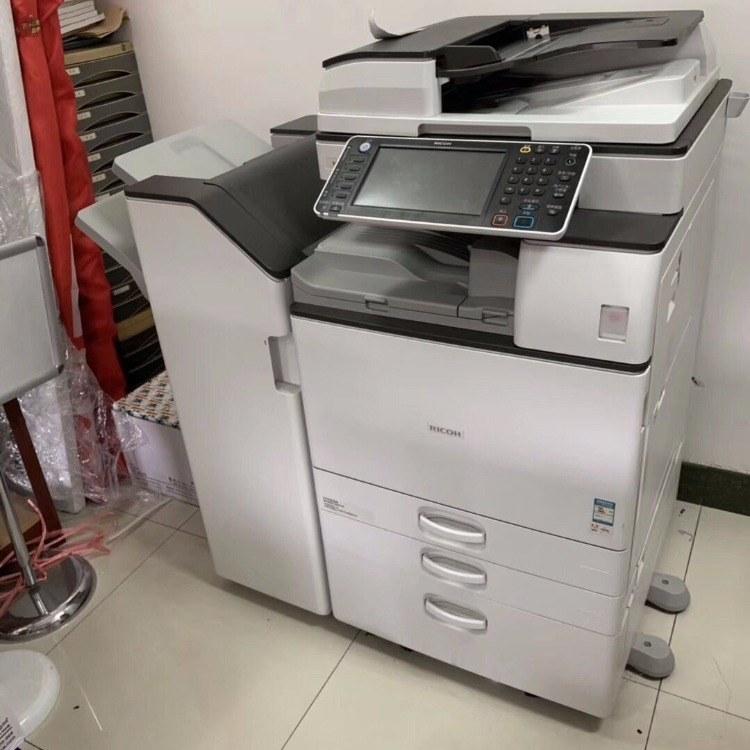 上海复印机出租 型号齐全 复印机租赁公司 可先试用 机器稳定57716727
