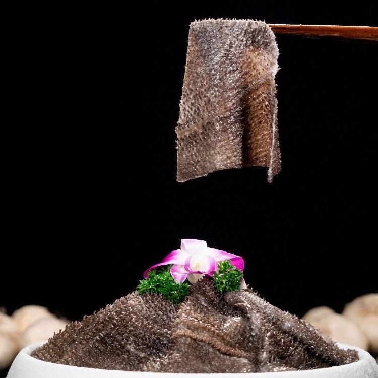 重庆特色串串火锅加盟-网红火锅加盟价格-推荐黄家码头 传承餐饮文化