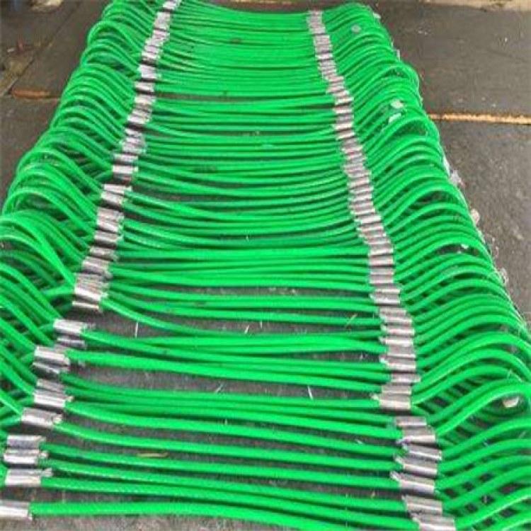 德力直销 304不锈钢包塑钢丝绳 透明涂塑包胶钢丝绳 规格齐全
