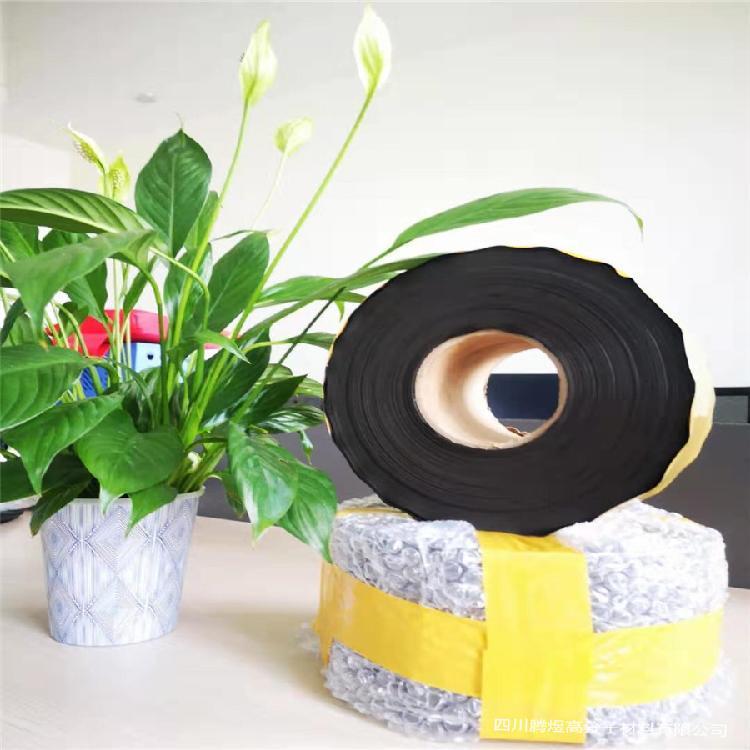 聚四氟乙烯薄膜-厂家大量现货供应各种厚度纯白色耐磨聚四氟乙烯薄膜-脚垫专用