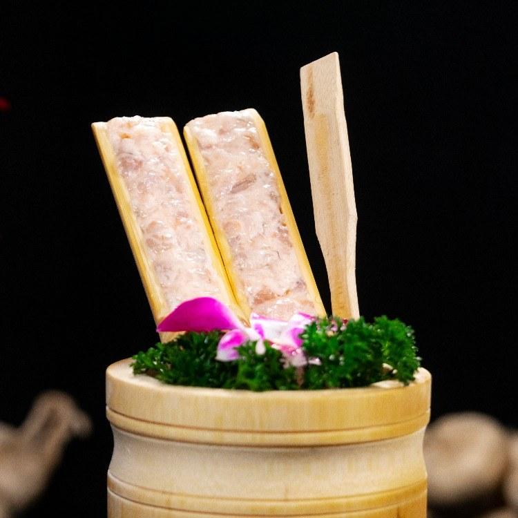 重庆特色串串火锅加盟-特色火锅加盟报价-推荐黄家码头 传承餐饮文化
