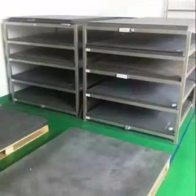 绝缘材料、合成石、隔热板、电木板
