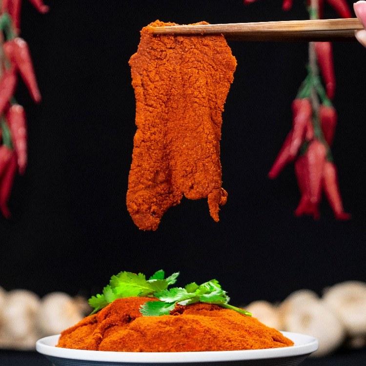 重庆特色串串火锅加盟-网红火锅加盟报价格-选择黄家码头餐饮 好味道