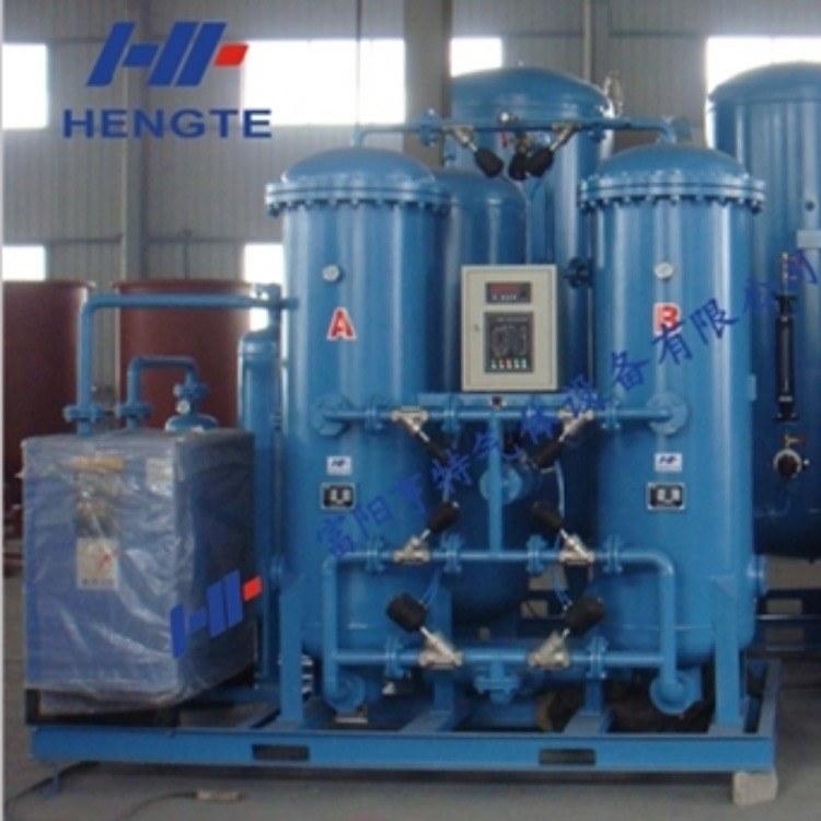 新型氧气助燃节能设备