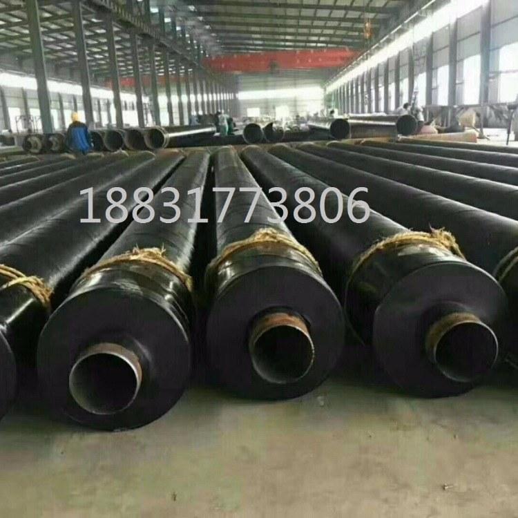 沧州市防腐保温厂家,万信优质聚偏氟乙烯管件