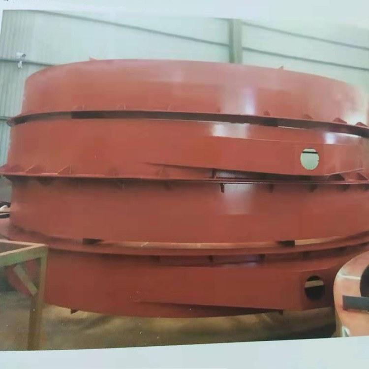 机械铆焊加工 铆焊制作钣金件 批发供应