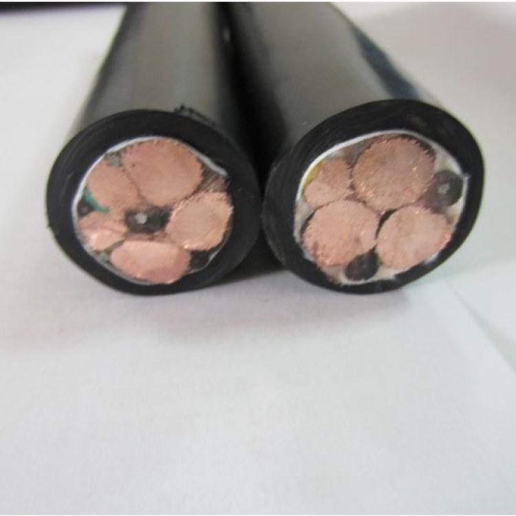 抓斗机卷筒电缆厂家      抓斗机电缆价格