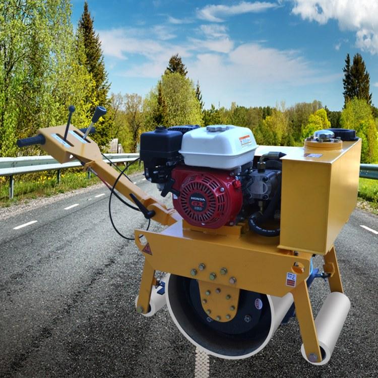 通华直销小型压路机 1吨压路机价格