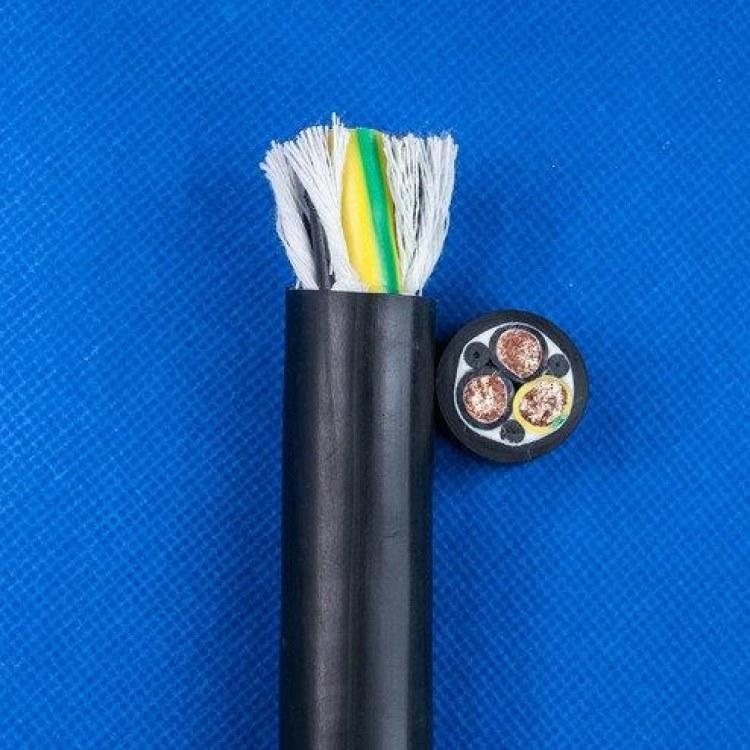 电动葫芦手起重电缆价格  定制批发