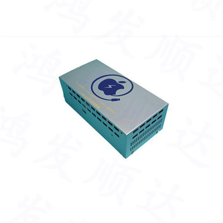 云南昆明钣金加工 支持定制 仪器设备外壳