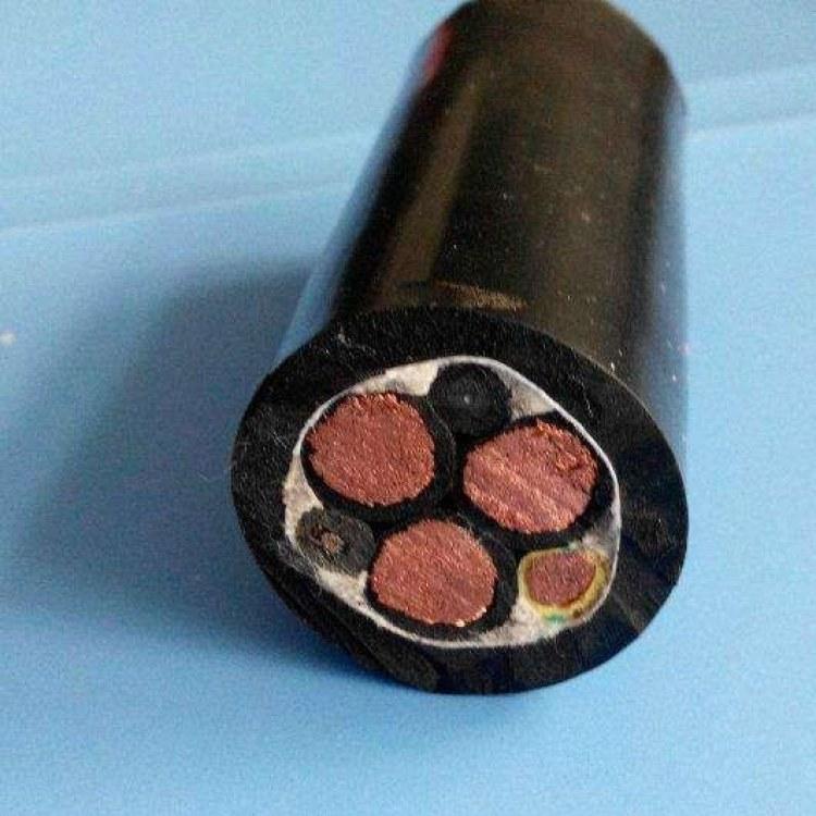环助供应 港口矿山机械/电动铲运机 抓斗机 聚氨酯电缆 起重机特种卷筒电缆