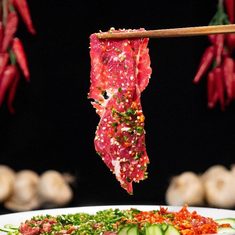 重庆加盟网红火锅-特色火锅加盟报价-推荐黄家码头 传承餐饮文化