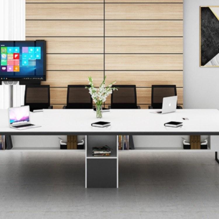 实用办公家具 成都办公家具如何 成都全国办公家具生产基地 木办公家具 办公家具采购平台
