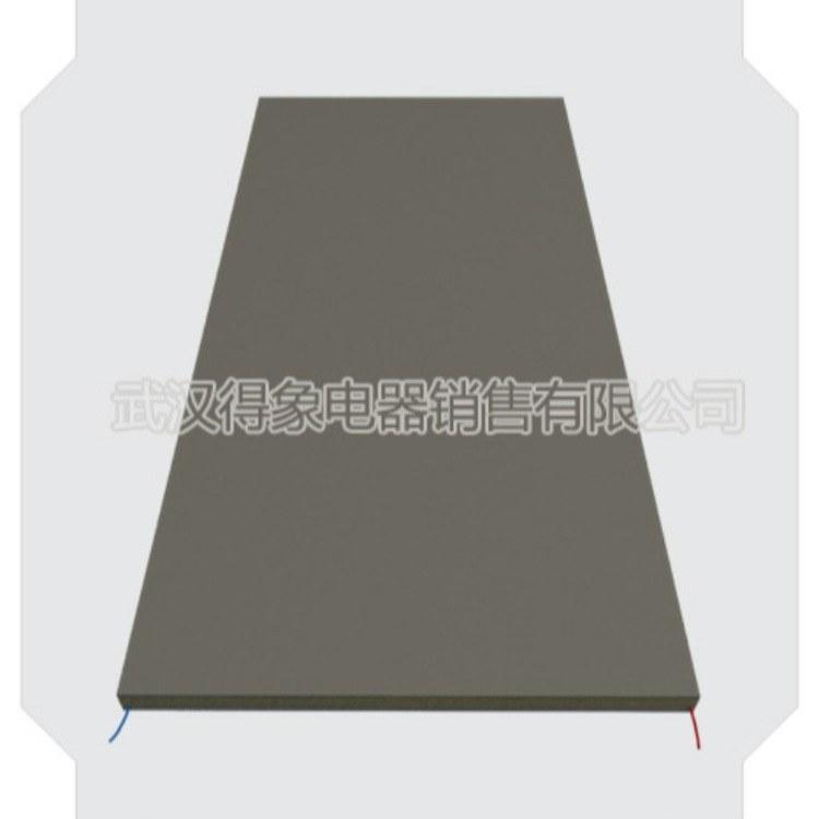 得象碳晶电地暖取暖器红外线电暖器DXD-220