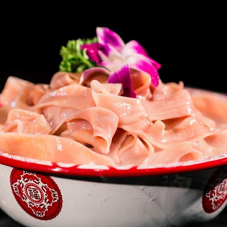 加盟重庆网红火锅-网红火锅加盟报价-选择黄家码头餐饮 好味道