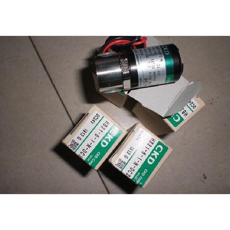 专业制造脉冲电磁阀,高压蒸汽用电磁阀,电磁阀价格