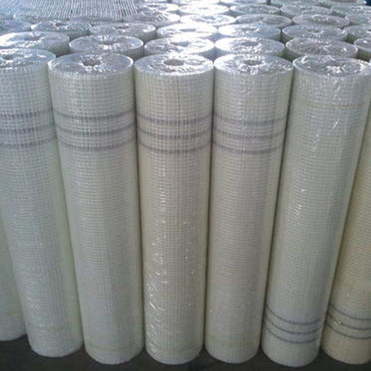 网格布厂_玻纤网格布生产厂家 规格齐全 量大优惠 全国直供_立新网格