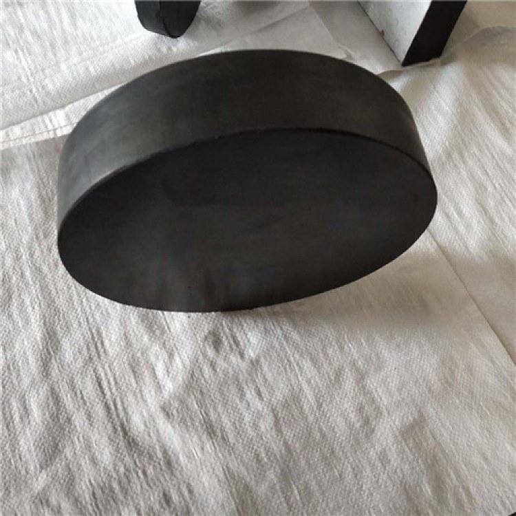 GYZ300*63板式橡胶支座定做 矩形板式橡胶支座现货供应
