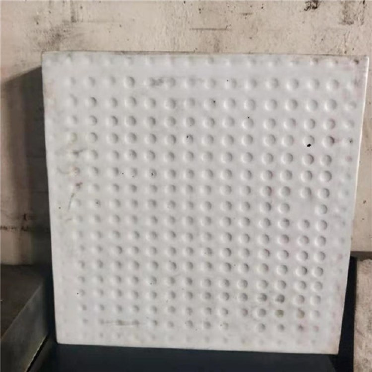 桥梁滑板式橡胶支座 矩形四氟橡胶支座GJZF4厂家报价
