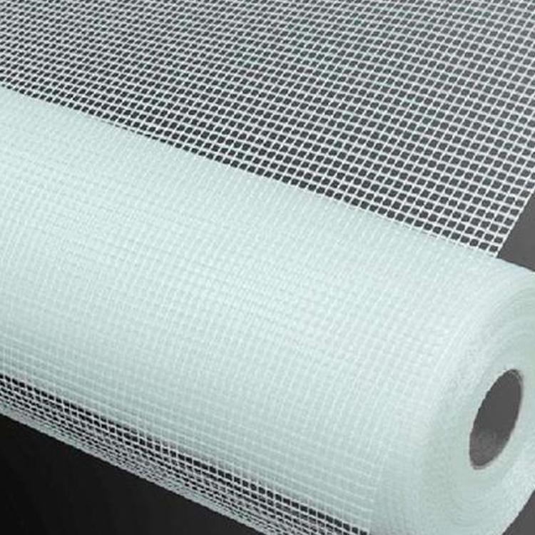 网格布价格_树脂增强网片厂家价格 可按照客户要求定制 量大优惠_立新网格