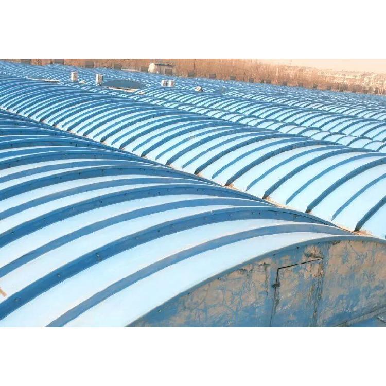 价格供应玻璃钢污水池盖板玻璃钢盖板玻璃钢花纹盖板