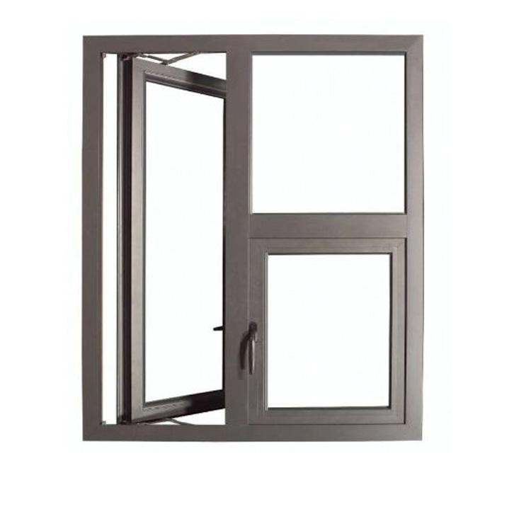 提供 隔热防火窗 钢制防火窗 应用范围广