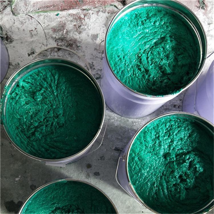批发耐酸胶泥 抗渗型耐酸胶泥 以有机特种改性胶水为粘结剂