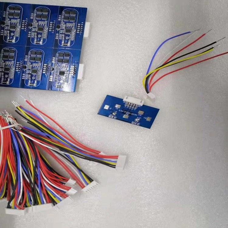 阳光梯田12V多功能移动搭电宝电池电芯
