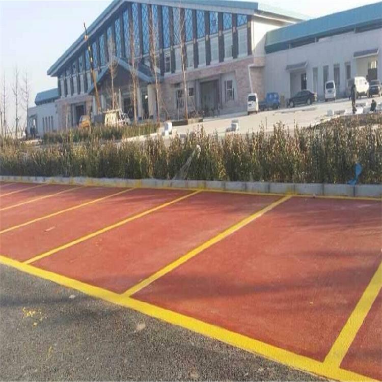 淮北混凝土表面增强剂厂家价格,万昌特材混凝土固化剂