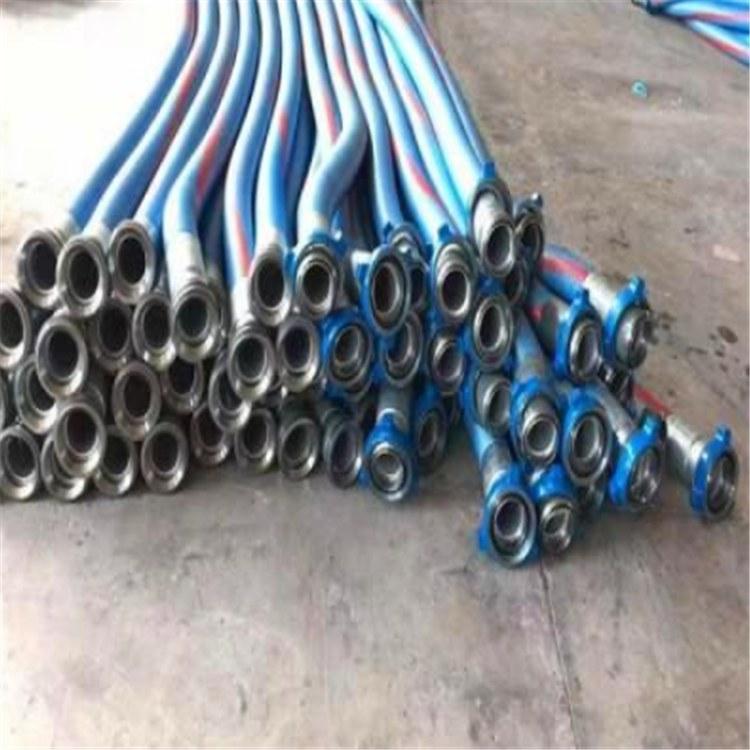 河北弘创加工化学轻型复核软管 耐化学溶剂吸排管 价格优惠