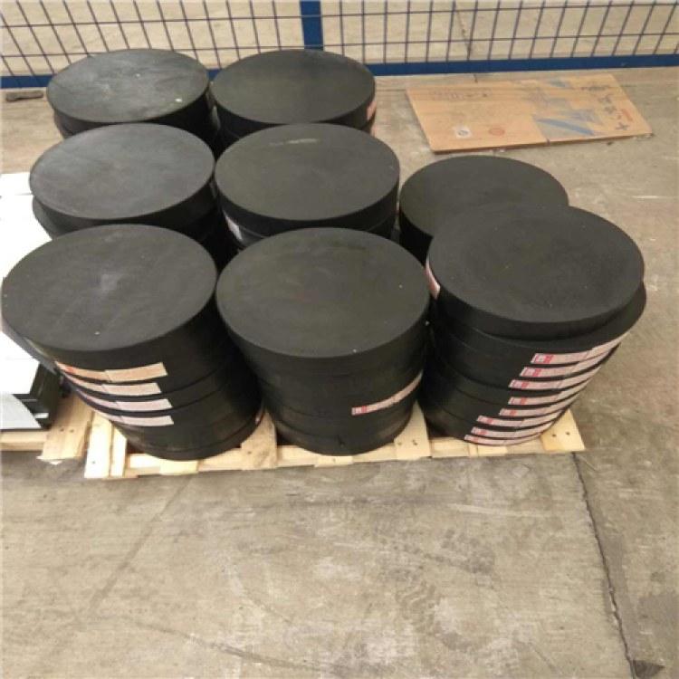 氯丁板式橡胶支座 桥梁橡胶支座垫块 厂家直销 大量货源