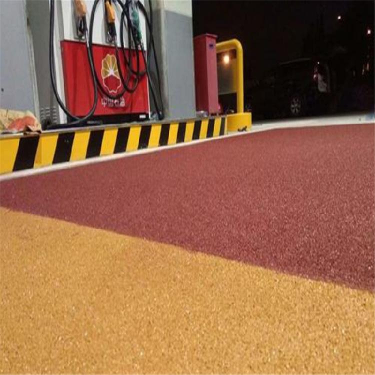 临沂混凝土表面增强剂厂家价格,万昌特材混凝土固化剂