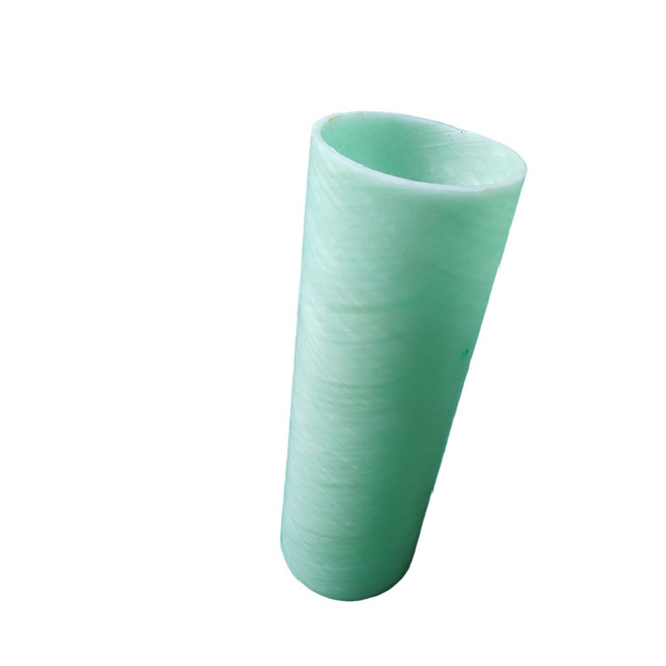 生产厂家玻璃钢防腐管道玻璃钢复合管道玻璃钢电力管道