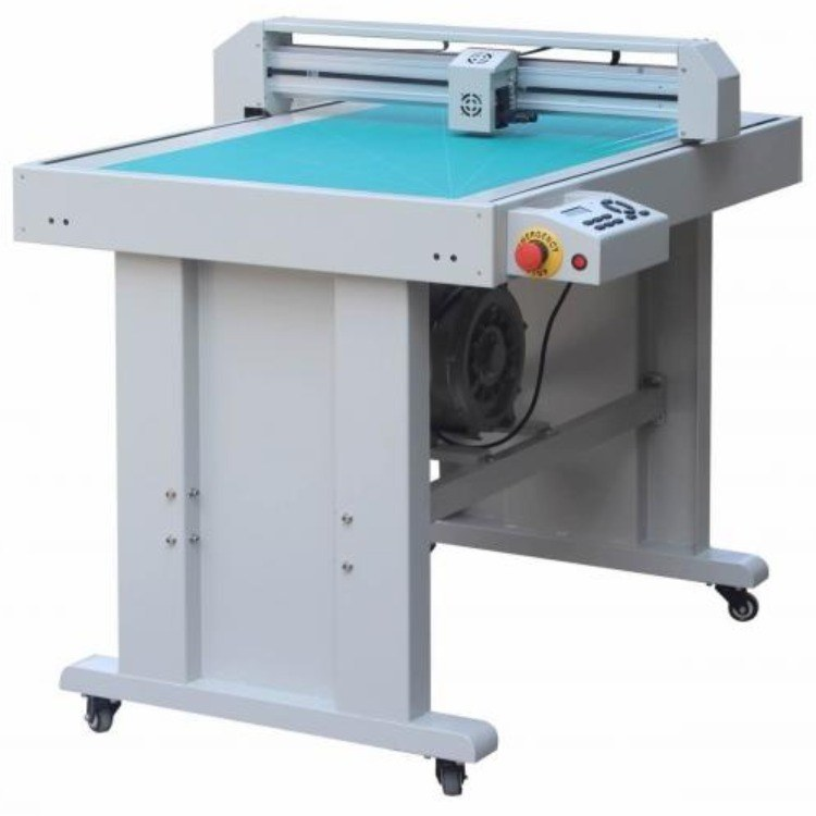 太原XB-0906数字模切机  个性化纸盒信封模切机电脑排版模切机  公司推荐