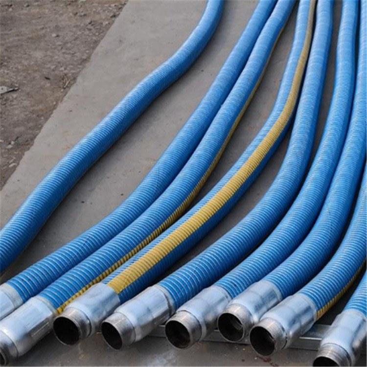 河北厂家专销耐化学品输送管 耐腐蚀化学软管 轻型复合软管 质量保证