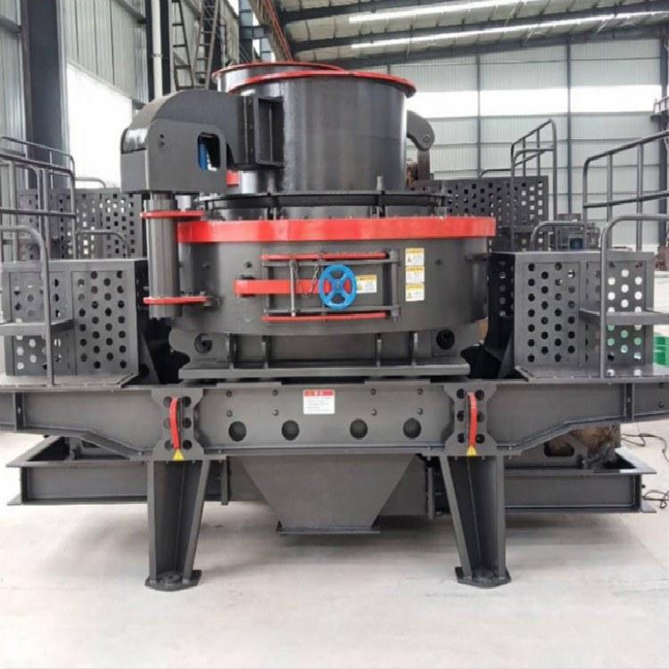 机制砂设备 人工制砂机器 制沙子的机器宇建/yujian 制沙生产设备 人工制砂生产线