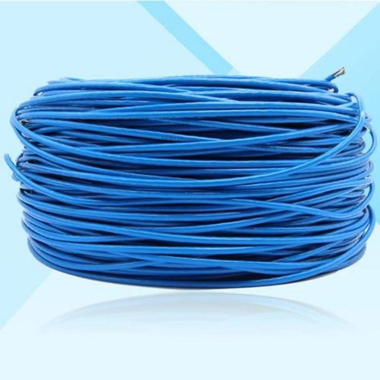 矿用光缆 阻燃光缆 防爆光缆