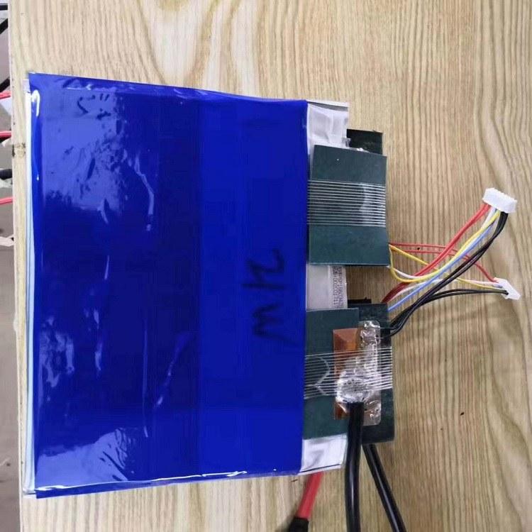 阳光梯田24V汽车载电瓶应急启动电源电芯