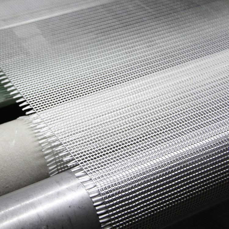 网格布价格_玻璃纤维网片全国直供 质优价廉 量大优惠 欢迎下单_立新网格