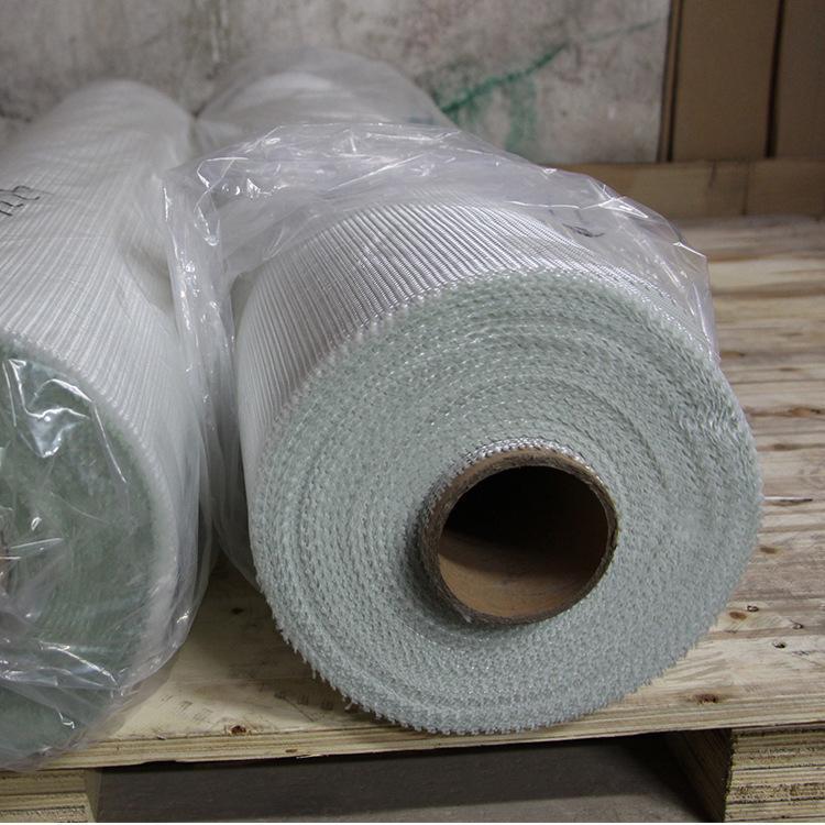 网格布价格_玻纤网格布生产厂家 规格齐全 量大优惠 全国直供_立新网格