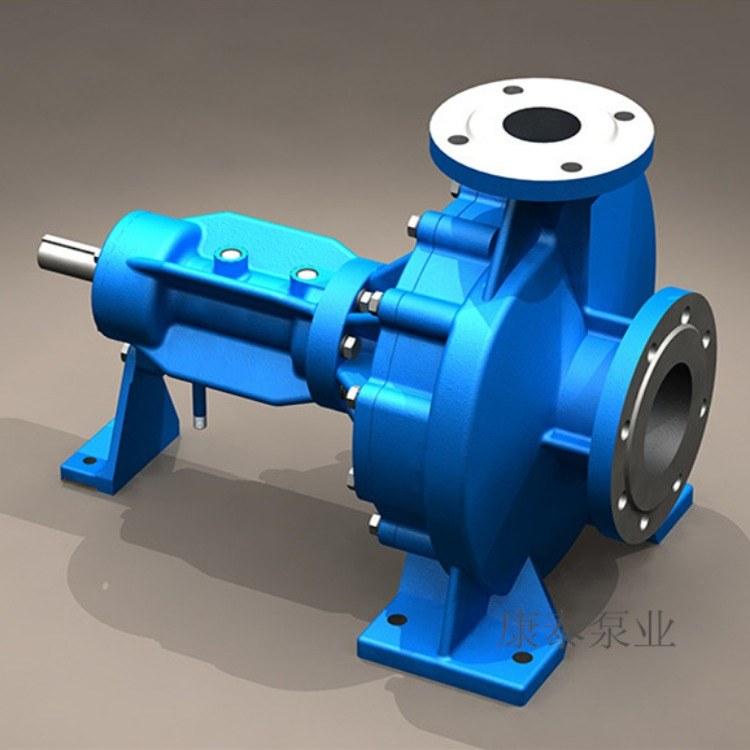 高温热油泵 导热油输送泵 RY热油泵