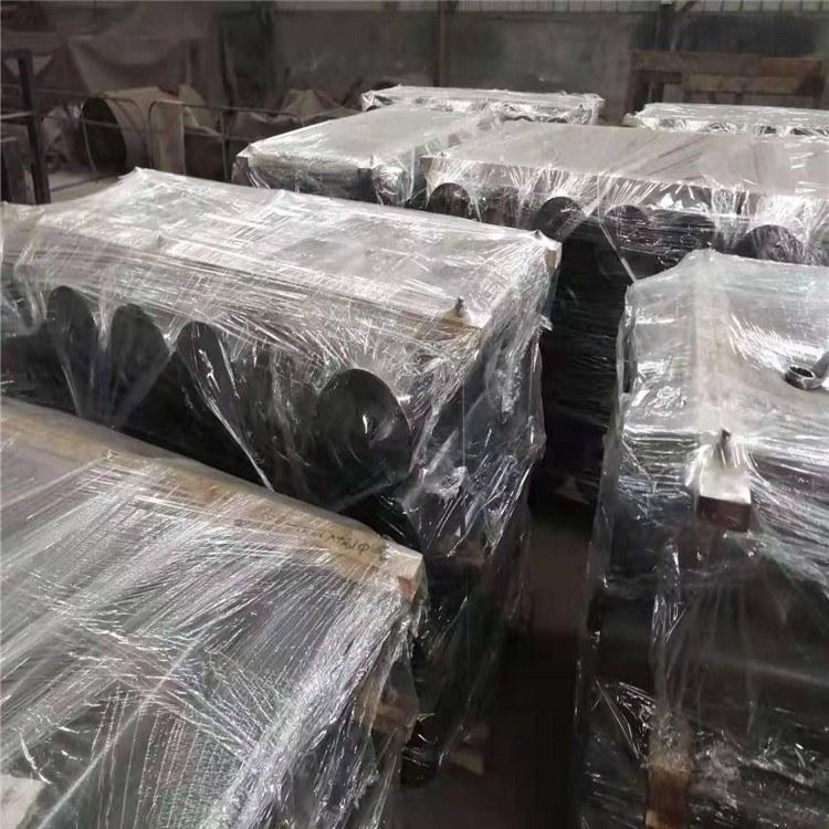 鹽山華明電力機械廠家生產托輥組 免費運輸 , 輸送輥全國發貨 , 2019特惠,質優價廉