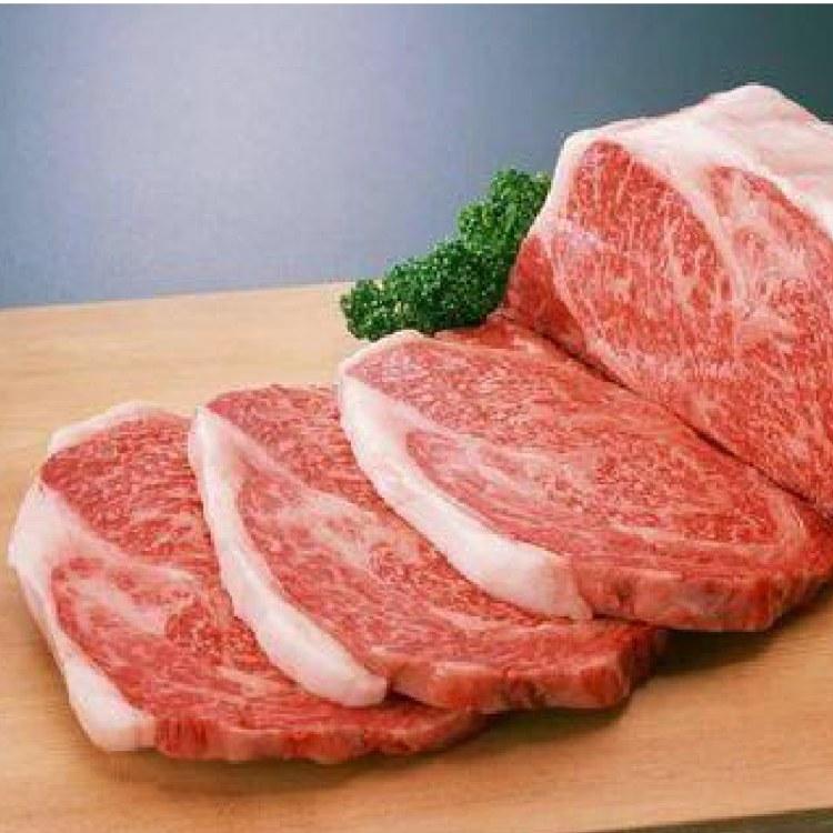 学校食堂 幼儿园食堂肉类配送 肉类产品配送价格 品类齐全 旺家欢